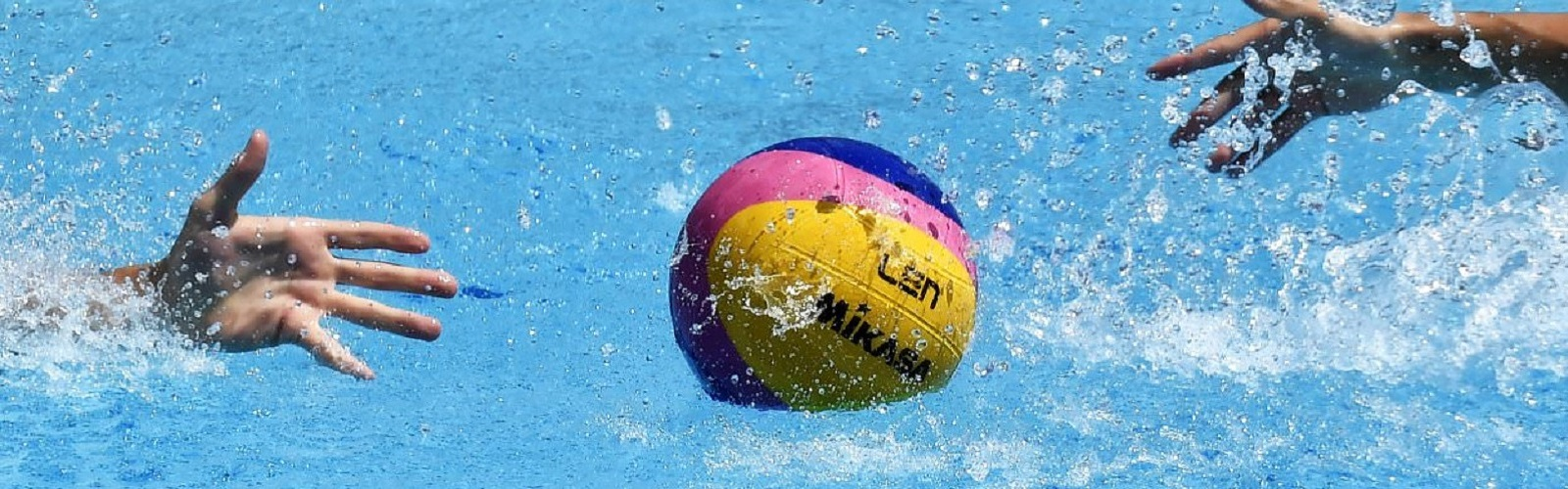 waterpolo-slider