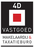 Logo4dvastgoed