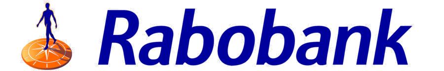 LogoRabobank