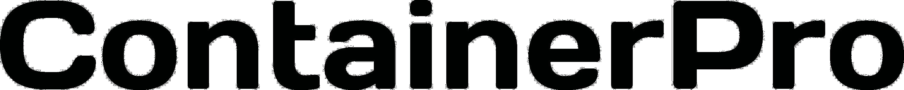 logo-containerpro